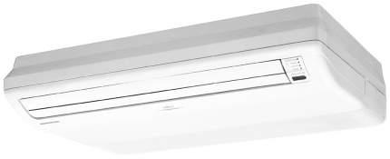 Напольно-потолочный кондиционер Fujitsu BYG18LVTB/AOYG18LALL