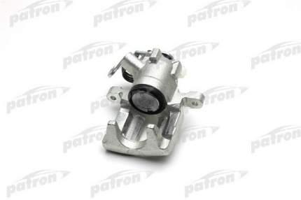 Тормозной суппорт PATRON PBRC012