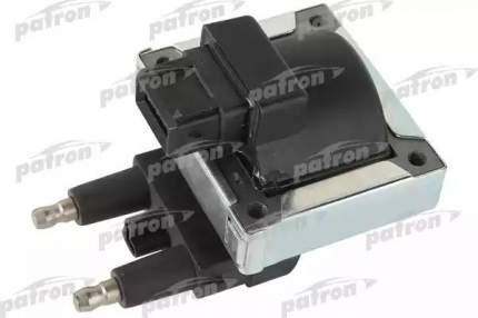 Катушка зажигания PATRON PCI1010