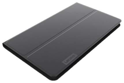 "Чехол Lenovo для Lenovo Tab 4 7"" Black ( ZG38C02325)"