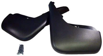 Комплект брызговиков FORD 1466001