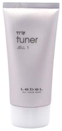 Гель для укладки Lebel Trie Tuner Jell 1 65 мл