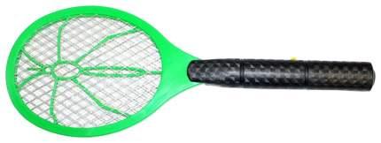 Мухобойка для насекомых электрическая Bradex TD 0260