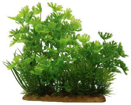 Искусственное растение ArtUniq Ranunculus inundatus 15