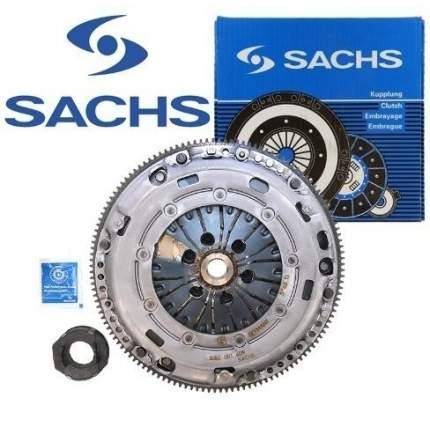Комплект сцепления Sachs 2290601050