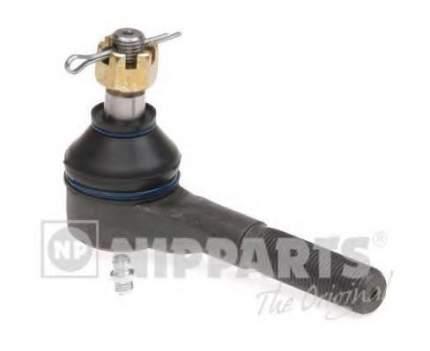 Рулевой наконечник Nipparts J4825011