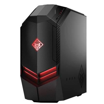 Системный блок игровой HP OMEN 880-136ur 4DV24EA