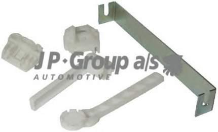 Ремкомплект стеклоподъемника JP Group 1188150510