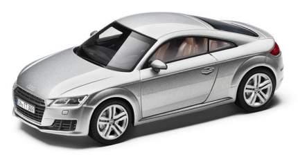 Коллекционная модель Audi 5011400415