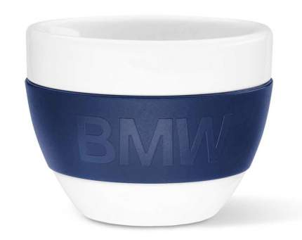 Кружка BMW 80282411120 Dark Blue