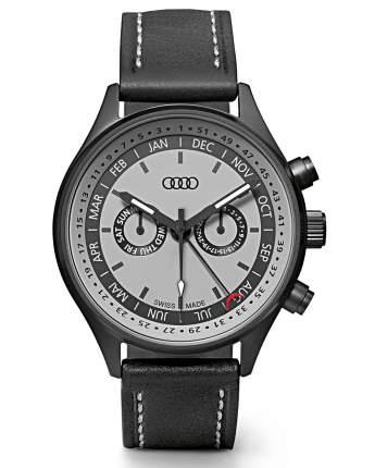 Наручные часы Audi 3101600400