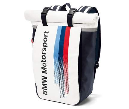 Рюкзак BMW 80222446465