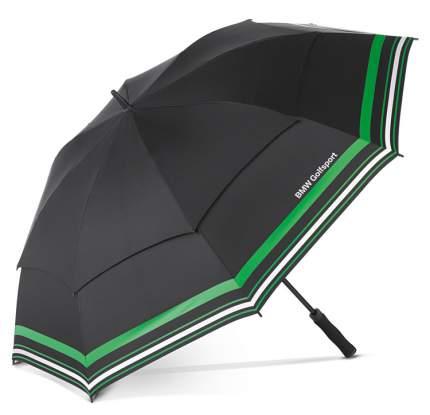 Зонт-трость BMW 80232333792