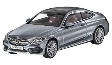 Коллекционная модель Mercedes-Benz B66960530