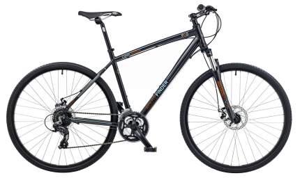 Велосипед LAND ROVER LRBIKELRR4820