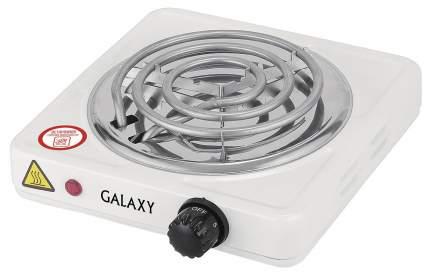 Настольная электрическая плитка Galaxy GL3003
