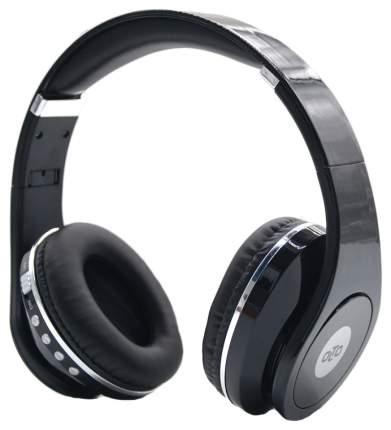 Беспроводные наушники OLTO HBO-155 Black