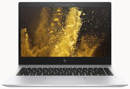 Ноутбук HP EliteBook 1040 G4 1EQ14EA