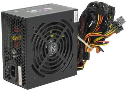 Блок питания компьютера Zalman ZM700-LEII