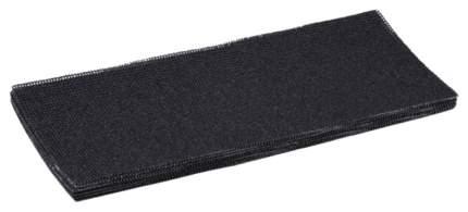 Лист шлифовальный для вибрационных шлифмашин STAYER 3547-220-03