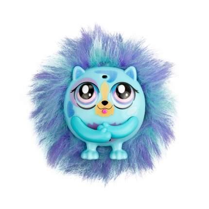 Интерактивная игрушка Tiny Furries Tiny Furry Jelly