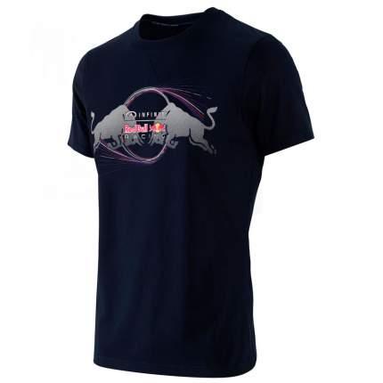 Детская футболка Infiniti M-112307 Red Bull Ring T-Shirt