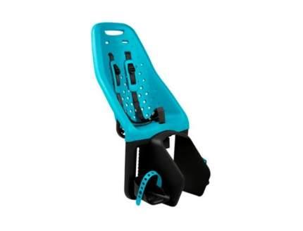 Велокресло Thule Yepp Maxi 12020230