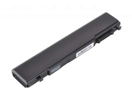 """Аккумулятор Pitatel """"BT-772"""", для ноутбуков Toshiba Portege R700/R705"""