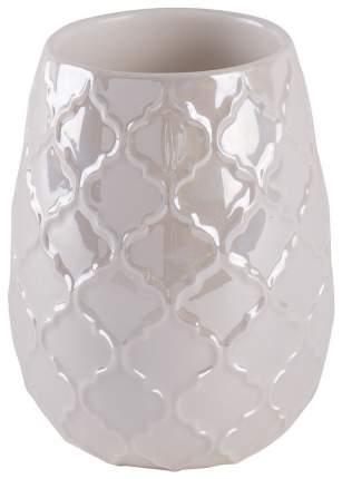 Стакан для зубных щёток WESS Lamis