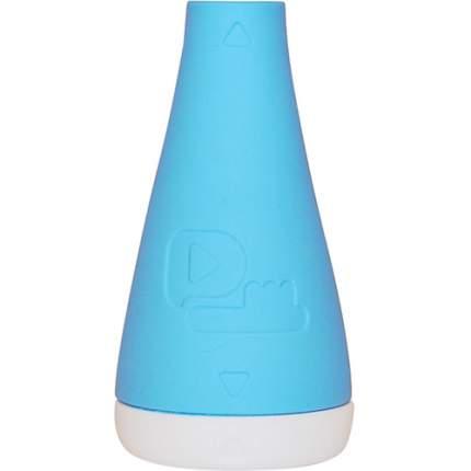 Насадка для зубной щетки Playbrush Smart универсальная Blue