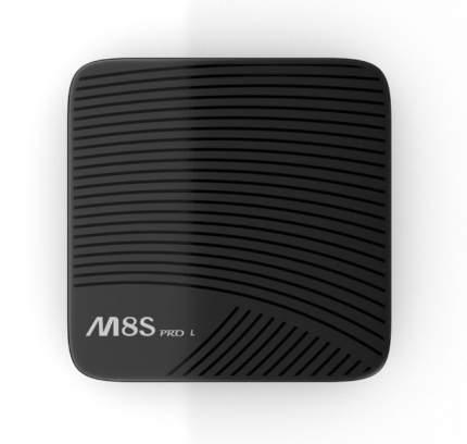 Smart-TV приставка Mecool M8S PRO L 3Gb / 32Gb
