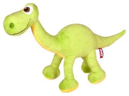 Мягкая игрушка «Динозаврик Даки», 29 см Fancy
