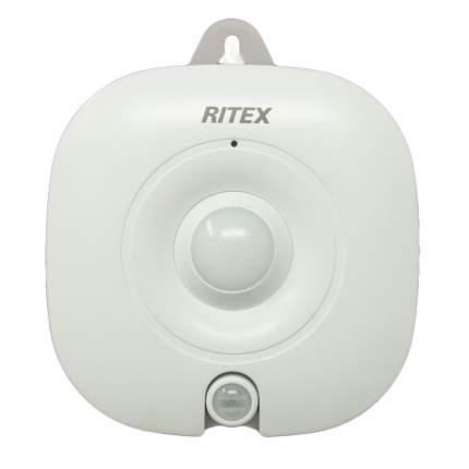 Ночник Ritex ASL018 ASL-018