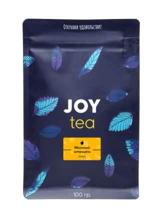 Чай черный Joy яблочный штрудель 100 г