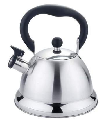 Чайник для плиты Tima 3.2 л