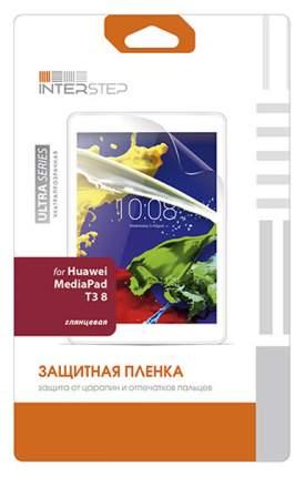 Пленка IS IS-SF-HUAT38UCL-000B201