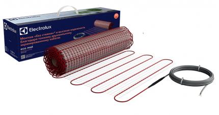 Нагревательный мат Electrolux EEM 2-150-5