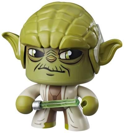 Фигурки Коллекционные Hasbro Star Wars E2109Eu4  в ассортименте