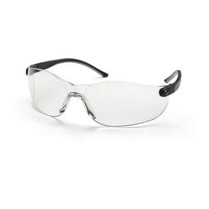 Защитные очки Husqvarna Clear 5449638-01