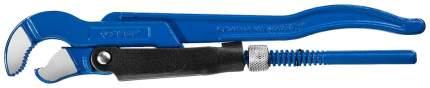Трубный ключ Зубр 27336-0_z01