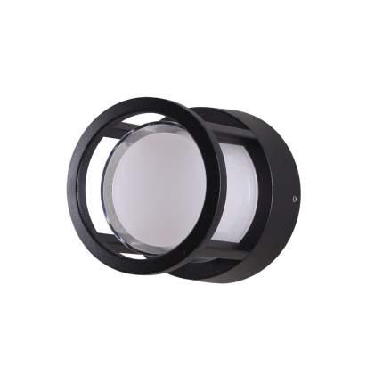 Настенный светильник Maytoni O011WL-L6B