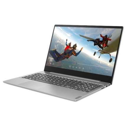 Ультрабук Lenovo IdeaPad S540-15IWL (81SW001PRU)