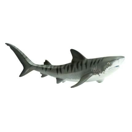 Фигурка Safari Ltd Тигровая акула