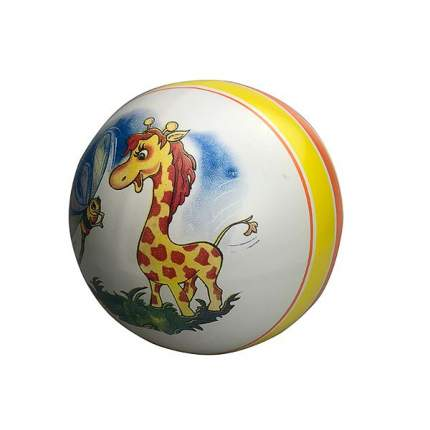 Р1-200 Мяч д. 200мм (рисунок)