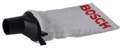 Адаптер Bosch GKS 1605411029