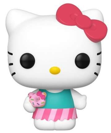 Фигурка Funko POP!  Movies: Hello Kitty: Kitty Swt Trt