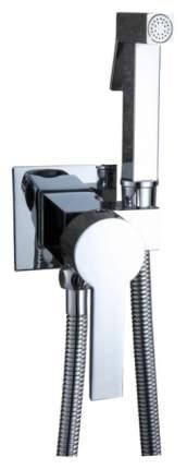 Гигиенический душ Kaiser Sonat 34777