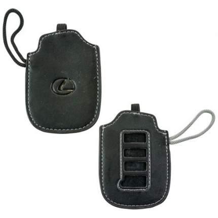Чехол для ключа F-SPORT pt42000162f1 NX 14 RC 14 RX 15 комплект 2 штуки
