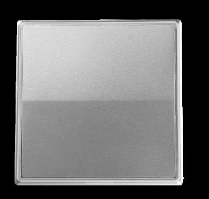 Выключатель умного дома Z-Light 0187 1 клавиша