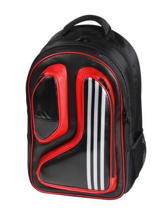 Рюкзак Adidas Pro Line Technical черный